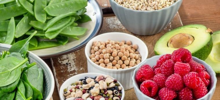 alimentos-con-alto-contenido-de-fibra