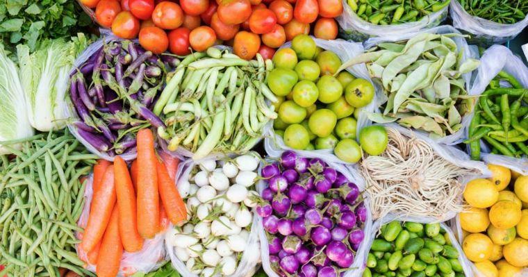 alimentos con fibra beneficios