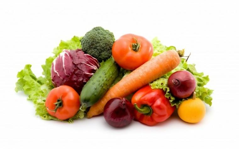 alimentos con fibra ejemplo