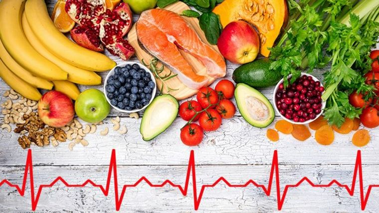 alimentos-con-fibra-para-el-corazon