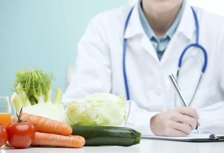 alimentos-con-fibra-saludables
