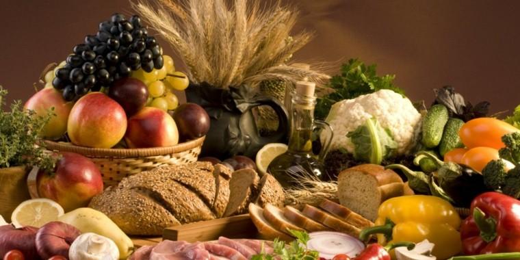 alimentos-con-mucha-fibra