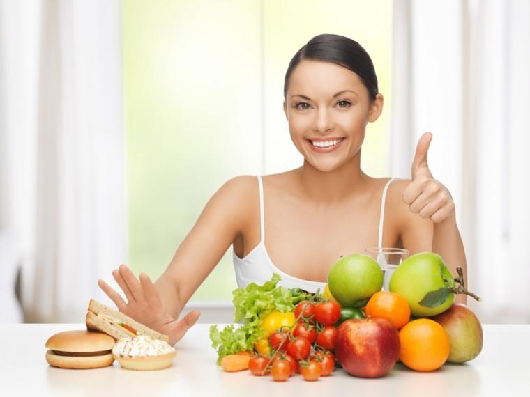alimentos-saludables-vs-dañinos