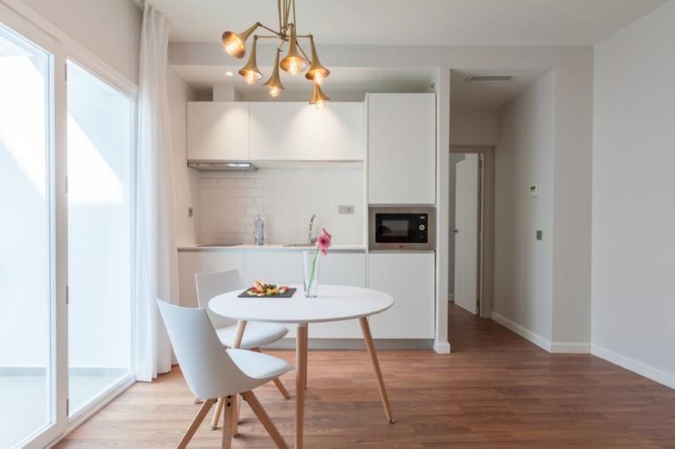 apartamento-pequeno-cocina-diseno-estilo