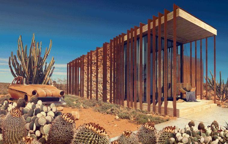 arquitectura-cas-3d-ideas-australia