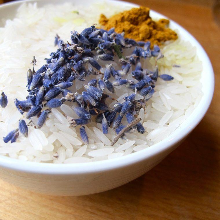 arroz-lavanda-jasmin-ideas