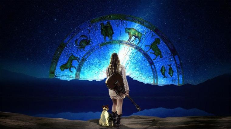 astrología-ciencia-antigua