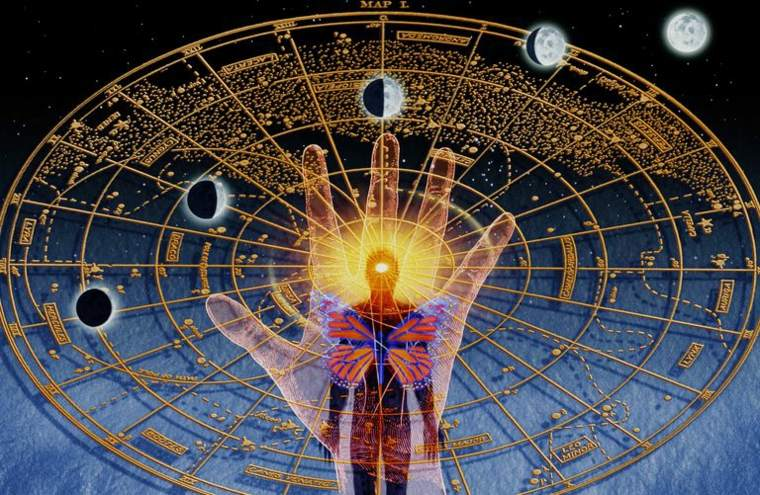 astrología-y-horóscopos