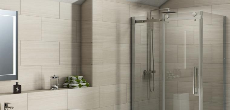 cambiar bañera por ducha