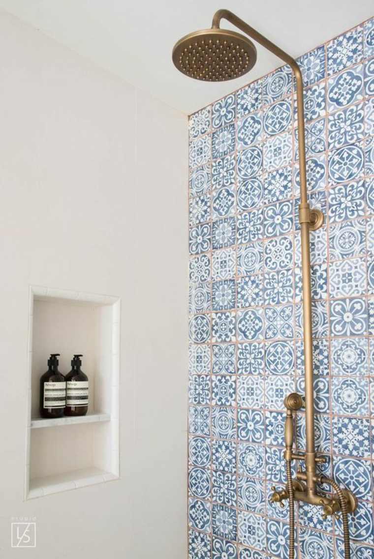 azulejos-de-baño