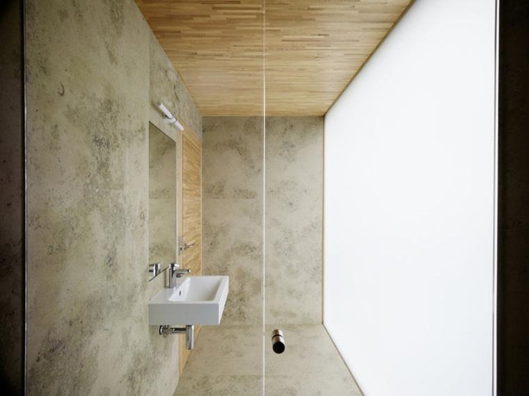 baño-de-la-casa-flotante