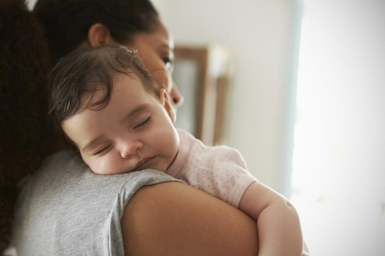 bebe-dormido-madre-consejos