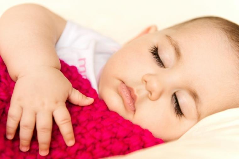 bebe-durmiendo-toda-noche