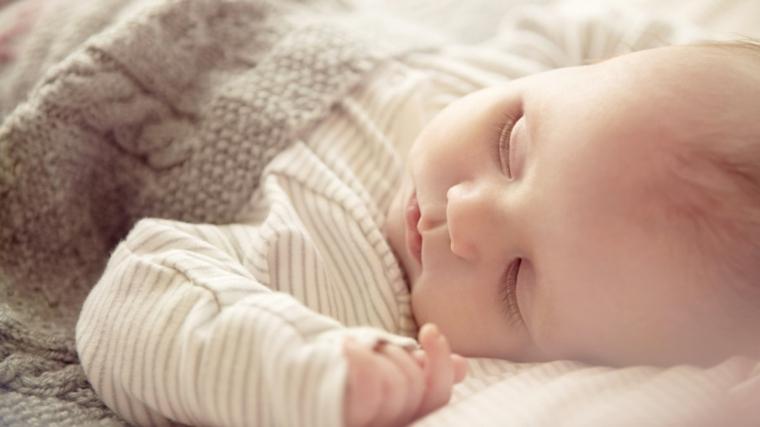 bebe-sueno-opciones-dormir-consejos