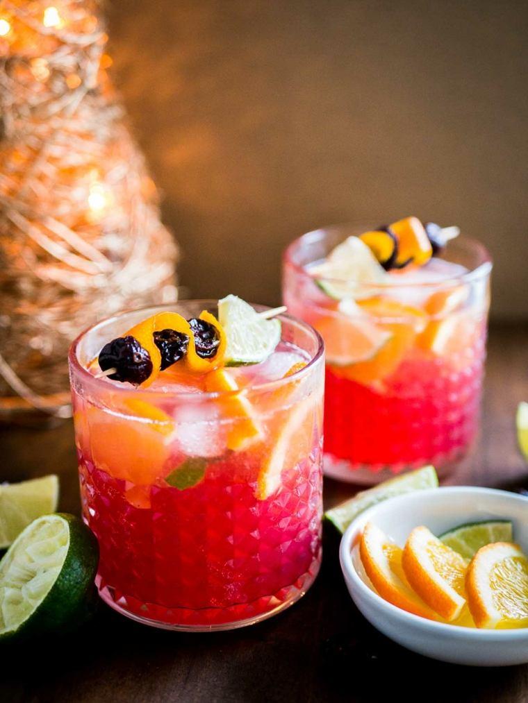bebidas exoticas-moras-preparadas-casa