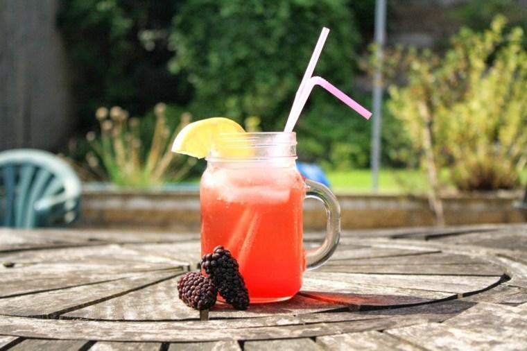 bebidas preparadas-casa-moras