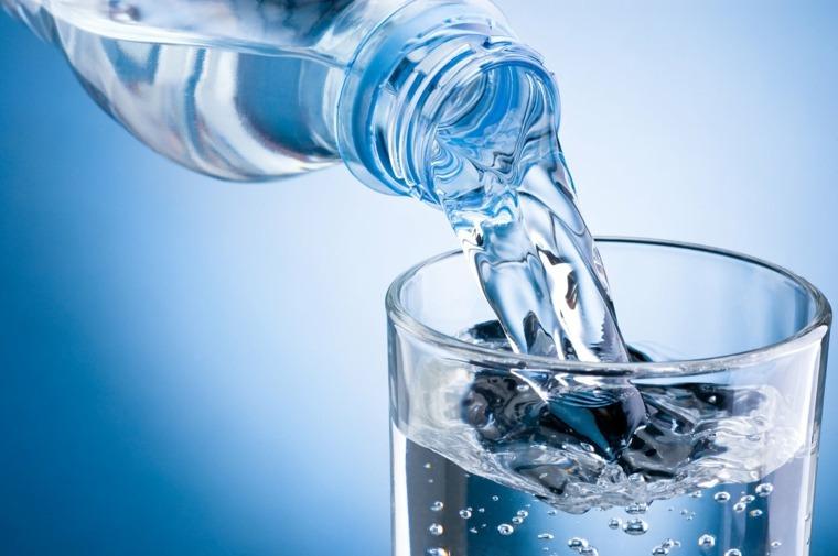 Beneficios de tomar agua consejos-ideas