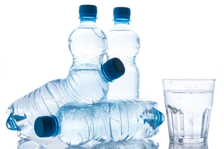 beneficios de tomar agua consejos-importantes