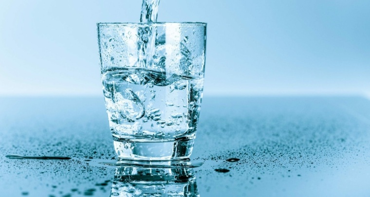 beneficios de tomar agua-consejos-opciones