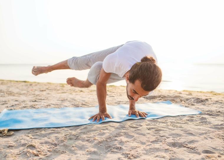 beneficios del ejercicio fisico-cuerpo