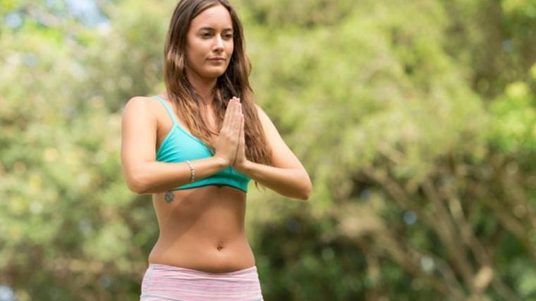 beneficios del ejercicio-fisico-yoga