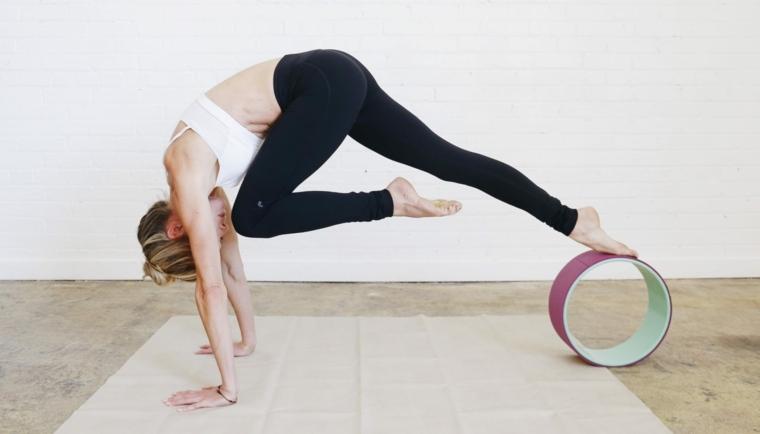 beneficios del yoga-practica-casera