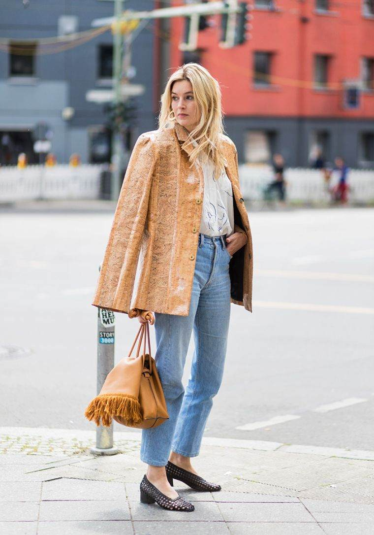 blog-tendencias-moda-camille-charriere