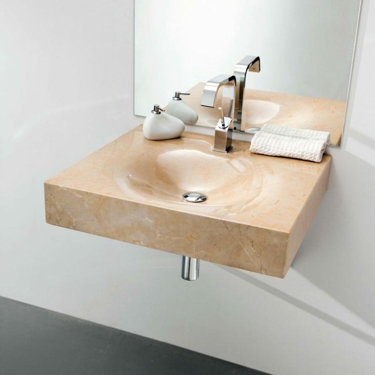 bloque-cuadrado-lavamanos-moderno