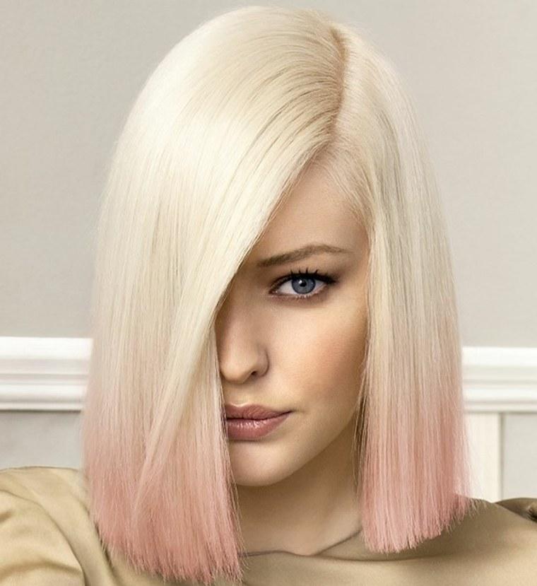 bob-ombre-rosado