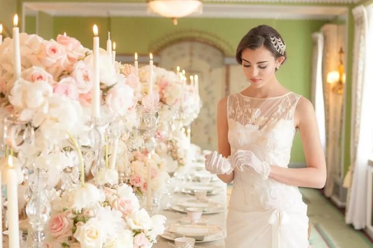 boda-ceremonia-opciones-decoracion