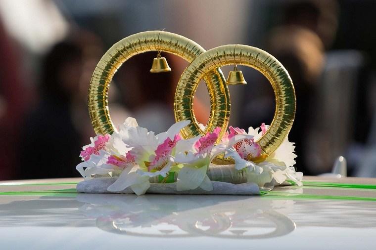 boda-decoracion-original-estilo-moderno