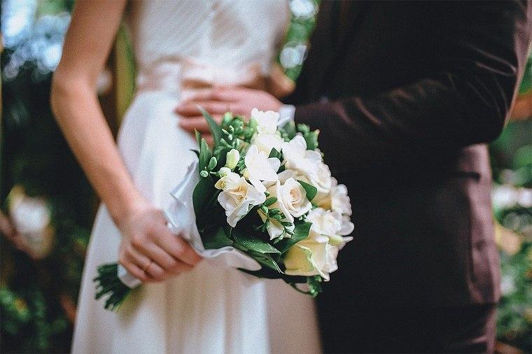boda-ideas-originales-ramo-novia