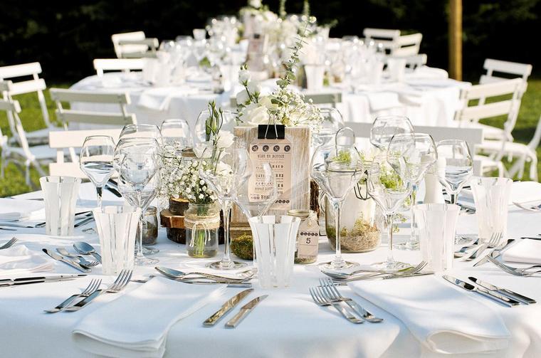 boda-opciones-originales-estilo-fiesta