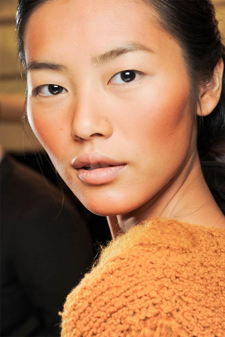 bronceador-rosto-opciones-maquillaje-verano