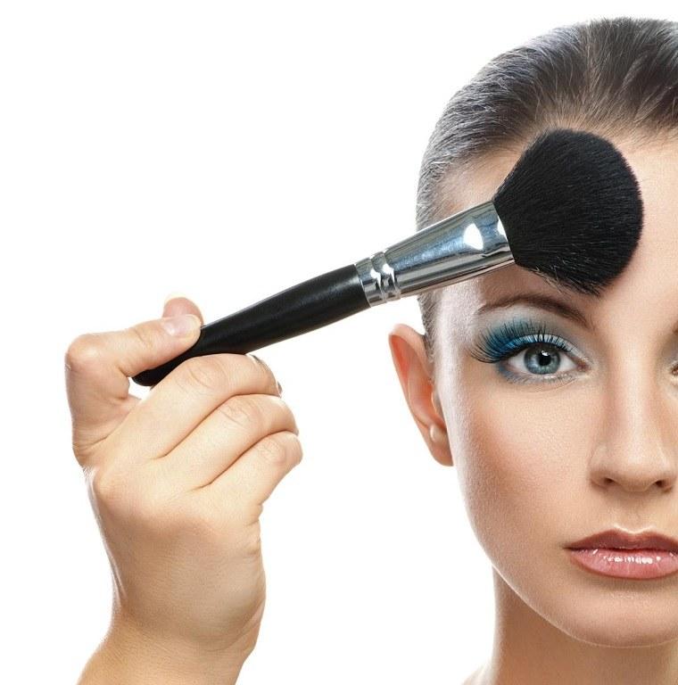 broncear-cara-maquillaje-verano-opciones
