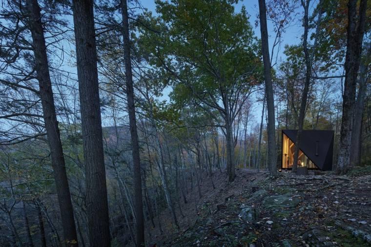 cabaña-arquitectura-moderna