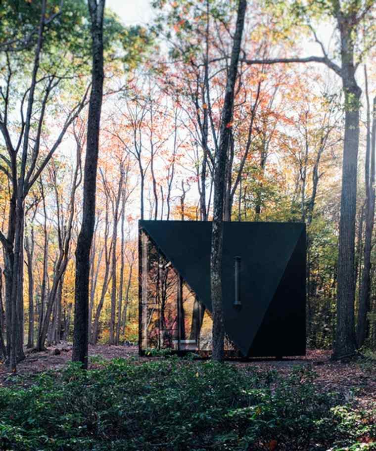 cabaña-de-diseño-moderno