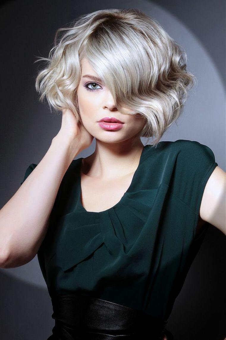 cabello-corto-hondulado-opciones-corte