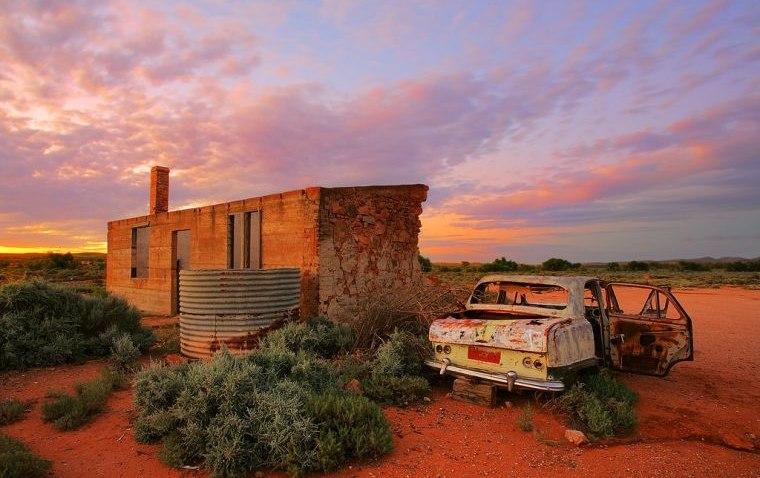 casa-australia-3d-disenos