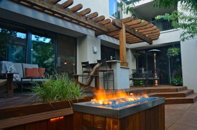 casa-jardin-terraza-diseno-Sundown