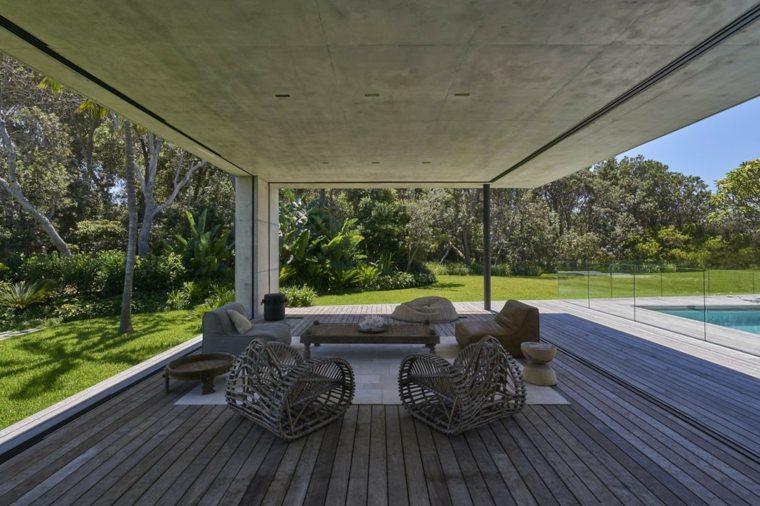 casa-moderna-jardin-diseno-