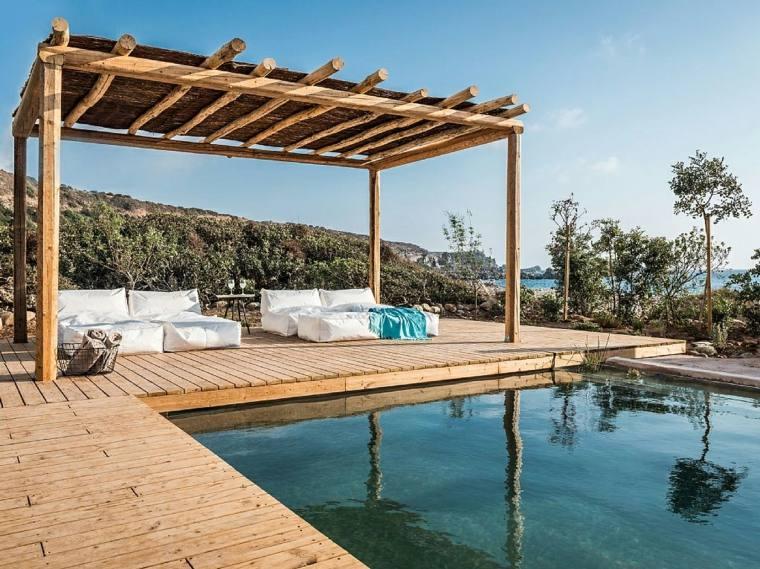 casa-pergola-jardin-paly-architects
