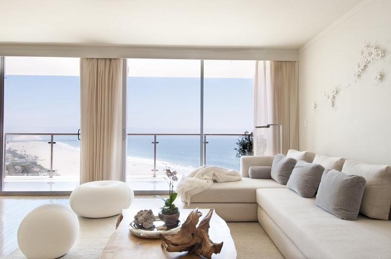 casa-vistas-oceano-diseno-estilo-neutral