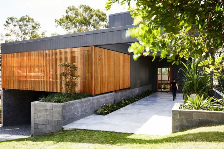 casas-modernas-Australia