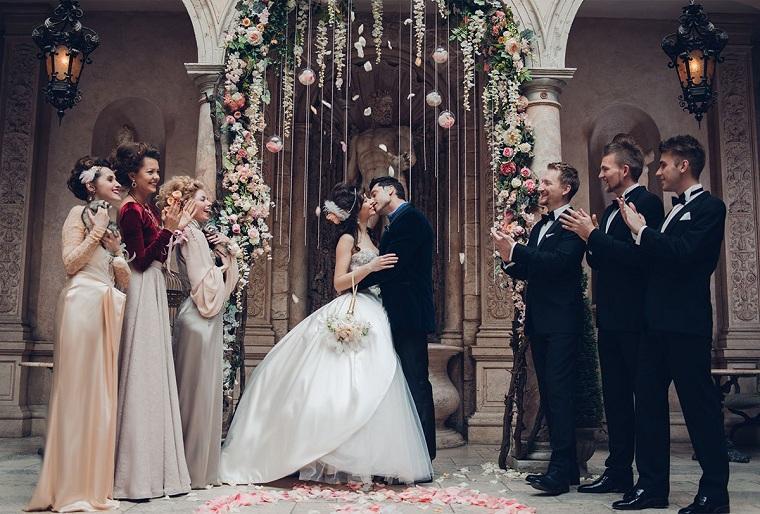 celebracion-boda-opciones-originales-idead