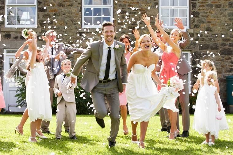 celebrar-boda-ideas-originales-consejos