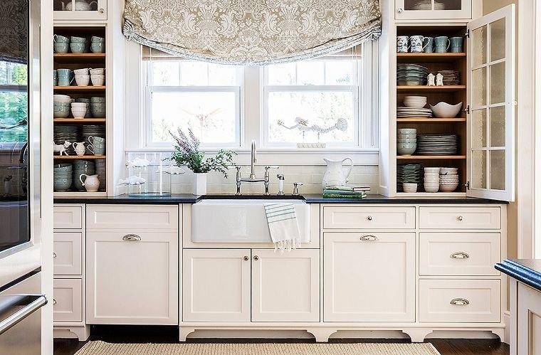 cocina-colores-neutros-diseno-interior-ideas