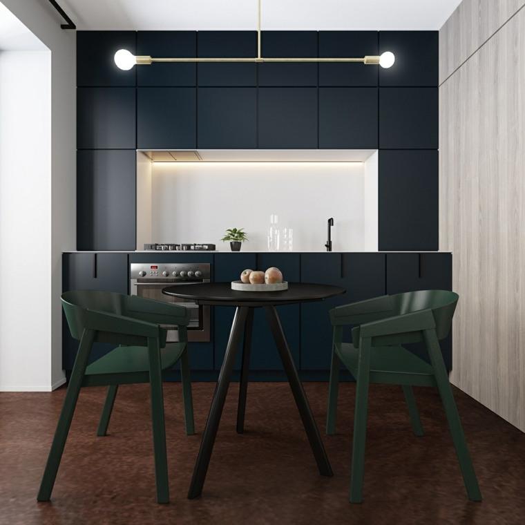 cocina-diseno-espacios-pequenos-estilo