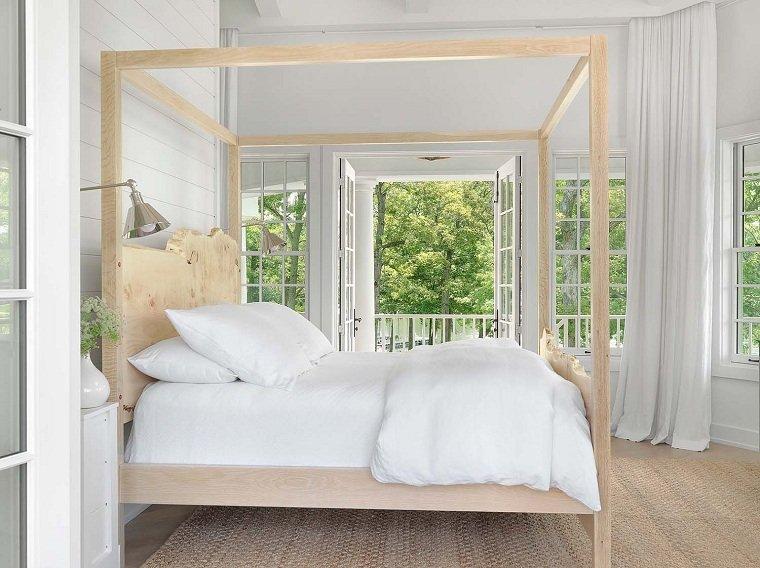 colores-neutros-dormitorio-disenos-moderno