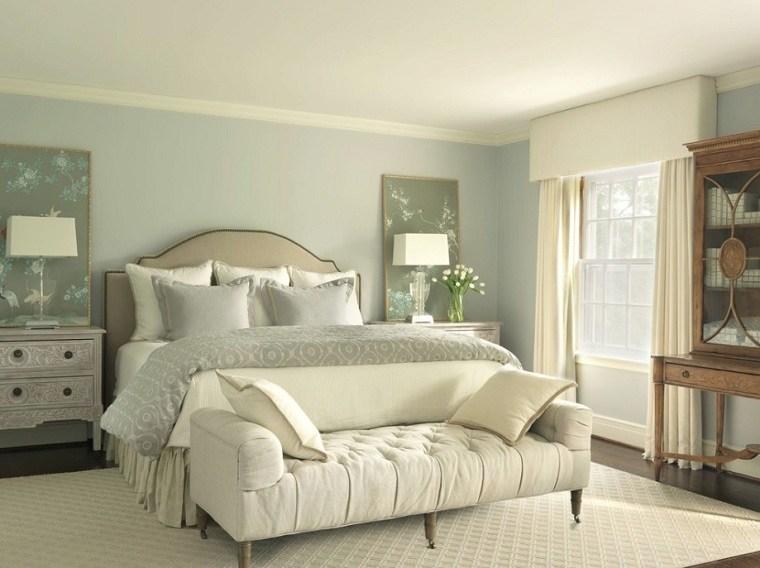 colores-neutros-dormitorio-estilo